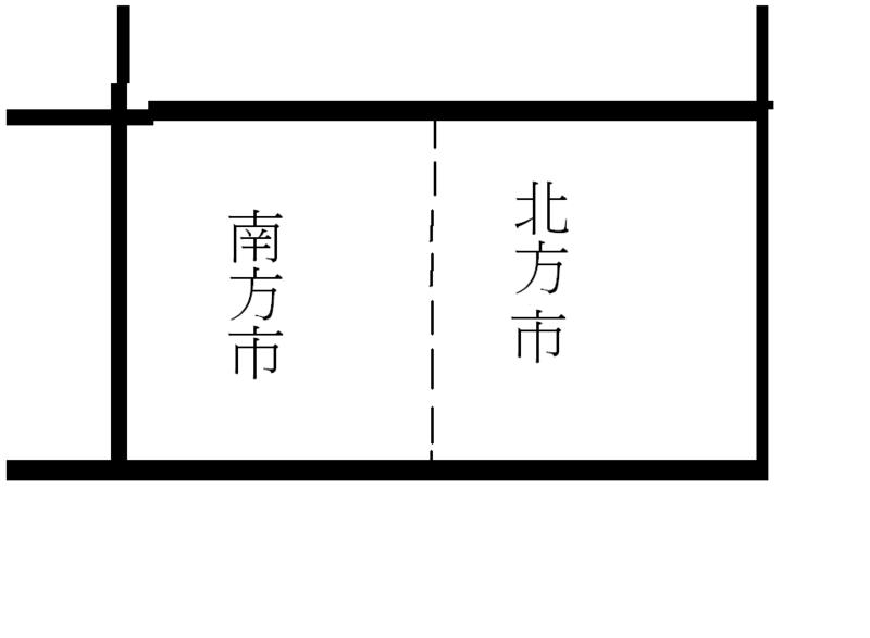 檔案:虛擬國家鄭國行政區劃.png