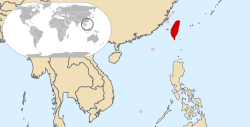 250px-Locator map of the ROC Taiwan svg.png