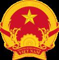 越南國徽.png