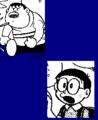 Panhu et nobita.PNG