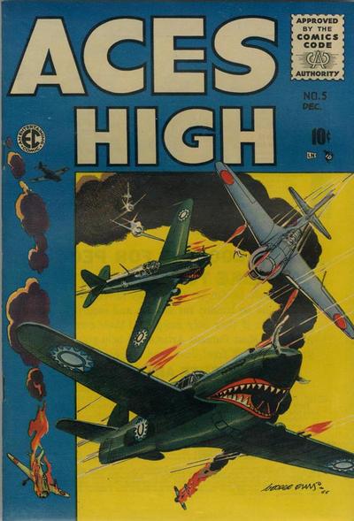 File:Aces High Vol 1 5.jpg