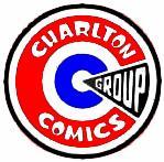 File:Charlton Comics.jpg