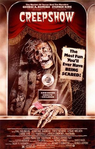 File:Creepshow ver1.jpg