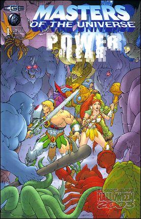 Masters of the Universe Dream Halloween 2003 Vol 1 1.jpg