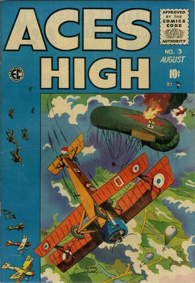 File:Aces High Vol 1 3.jpg