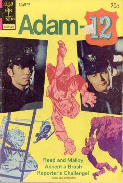 File:Adam-12 Vol 1 3.jpeg