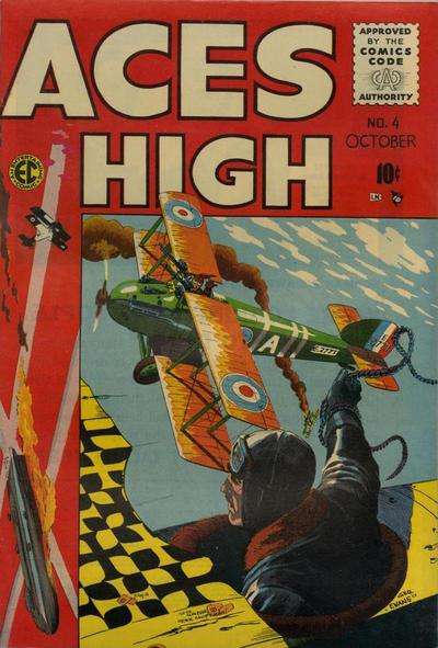 File:Aces High Vol 1 4.jpg