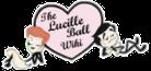 Lucille Ball Logo.png