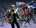 Guardians-of-the-Galaxy-Comic.jpg