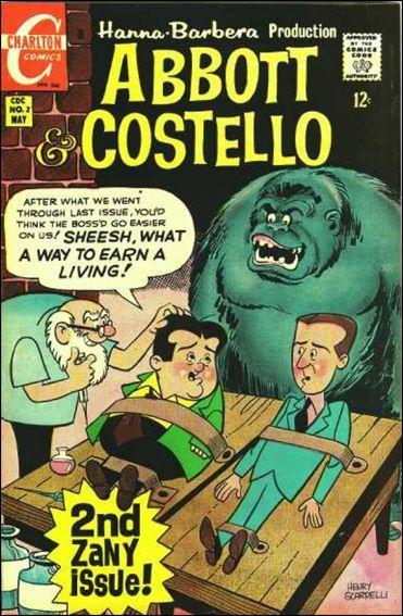 File:Abbott & Costello Vol 1 2.jpg