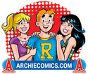 Archie Comics logo.jpg