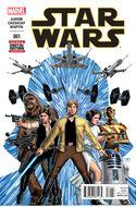 Star Wars Vol 3 1.jpg