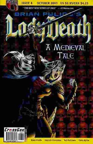 Brian Pulido's Lady Death A Medieval Tale Vol 1 8.jpg