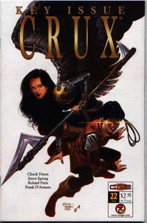 Crux Vol 1 22.jpg