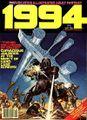 1994 Vol 1 27.jpg