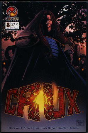 Crux Vol 1 8.jpg