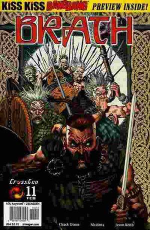 Brath Vol 1 11.jpg