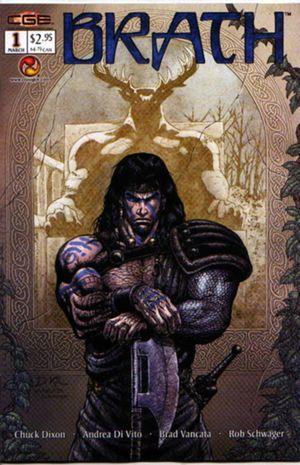 Brath Vol 1 1.jpg