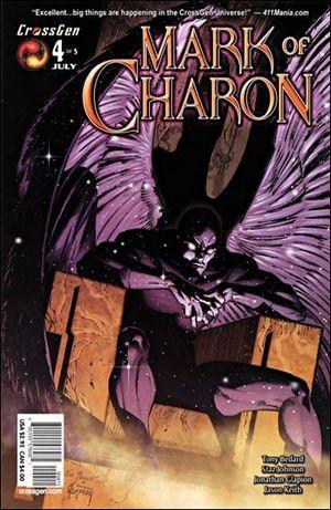 Mark of Charon Vol 1 4.jpg