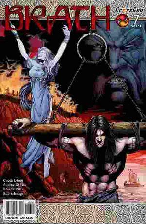 Brath Vol 1 7.jpg