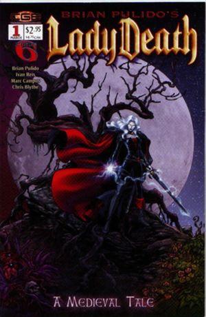 Brian Pulido's Lady Death A Medieval Tale Vol 1 1.jpg