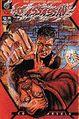 13 Assassin Comics Module Vol 1 1.jpg
