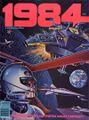 1984 Vol 1 8.jpg