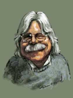 David Scroggy caricature-001.jpg