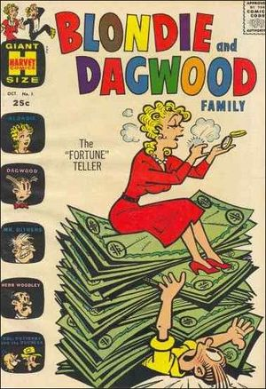 Blondie & Dagwood Family Vol 1 1.jpg