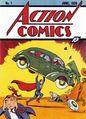 Action Comics 1.jpg