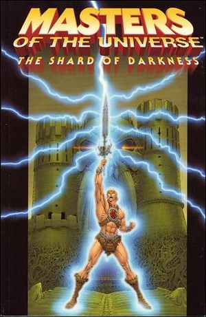 Masters of the Universe The Shard of Darkness Vol 1 1.jpg