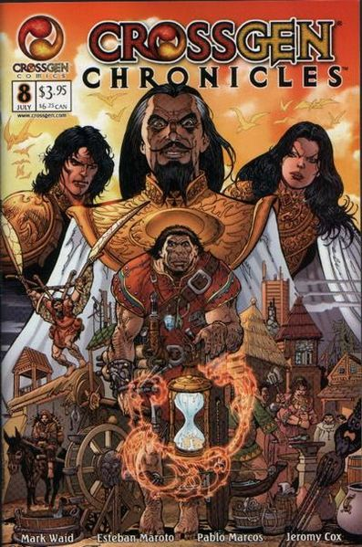 File:Crossgen Chronicles Vol 1 8.jpg