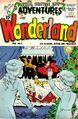Adventures in Wonderland Vol 1 5.jpg