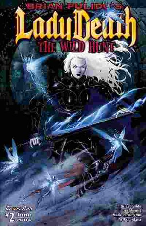 Brian Pulido's Lady Death The Wild Hunt Vol 1 2.jpg