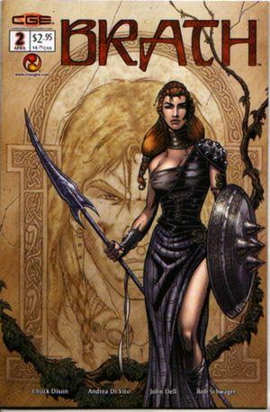 Brath Vol 1 2.jpg