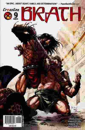 Brath Vol 1 9.jpg
