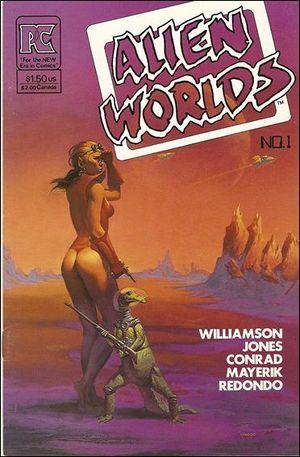 Alien Worlds Vol 1 1.jpg