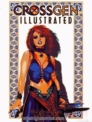 CrossGen Illustrated Vol 1 1.jpg