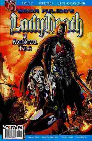 Brian Pulido's Lady Death A Medieval Tale Vol 1 7.jpg