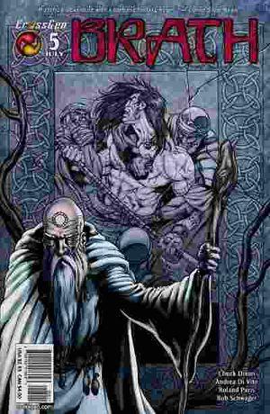 Brath Vol 1 5.jpg