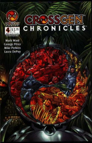Crossgen Chronicles Vol 1 4.jpg