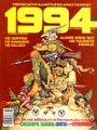 1994 Vol 1 13.jpg