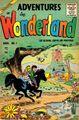 Adventures in Wonderland Vol 1 1.jpg