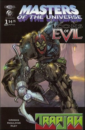 Masters of the Universe, Icons of Evil Vol 1 3.jpg