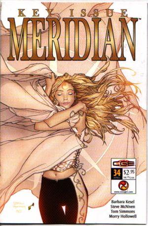 Meridian Vol 1 34.jpg