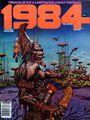 1984 Vol 1 7.jpeg