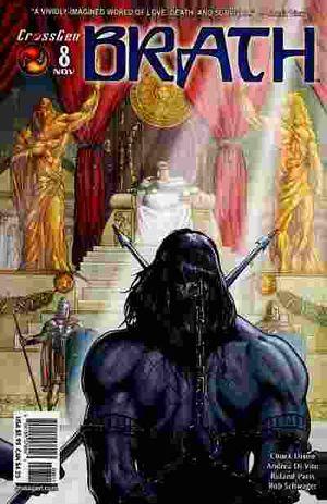 Brath Vol 1 8.jpg