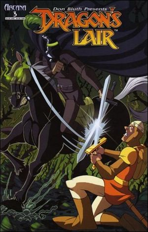 Dragon's Lair Vol 2 3.jpg
