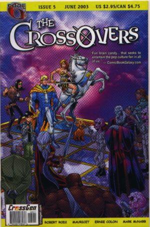 Crossovers Vol 1 5.jpg