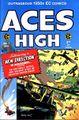 Aces High Vol 2 1.jpg